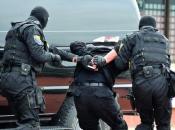 Indeks terorizma: BiH napredovala za 12 mjesta