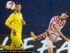 Hrvatska u dvodnevnoj utakmici pobijedila Kosovo!