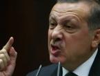 Turska povukla veleposlanika iz Austrije