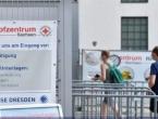 """U Njemačkoj je na snagu stupilo tzv. """"3G"""" pravilo"""