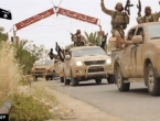Rusija, Sirija, Irak i Iran zajedno protiv Islamske države