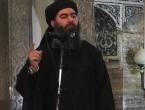 SAD nudi 25 milijuna dolara za informacije o čelniku Islamske države