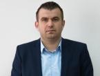 Dražen Matišić zajednički kandidat stranaka HNS-a za načelnika općine Gornji Vakuf - Uskoplje