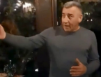 """Poruka Ante Gotovine širi se društvenim mrežama: """"Možemo biti sretni ali i nezadovoljni s pravom!"""""""