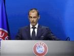 Uefa otvara disciplinski postupak protiv Barcelone, Juventusa i Reala