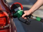 Nestašica goriva: Čeka li i ostatak Europe britanski scenarij?