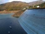 Za šest mjeseci Elektroprivreda općini Prozor-Rama uplatila 4,7 milijuna KM