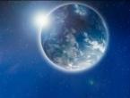 Ključni je trenutak za spas Zemlje
