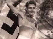 Nacisti su odijevali žensku odjeću, a ne zna se zašto