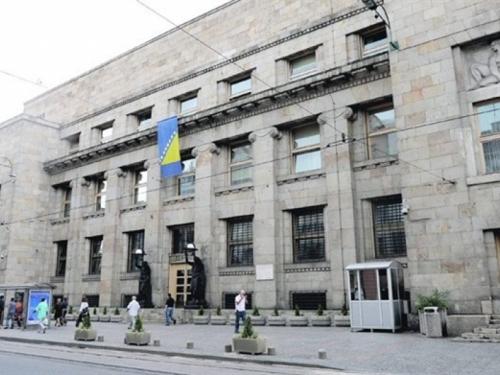 U BiH blokirano 71.129 tisuća računa poslovnih subjekata