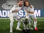 Luka Modrić uoči meča s Interom otkrio gdje želi završiti karijeru