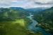 VIDEO: Gračac, malo ali ponosno mjesto u Rami