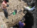 Pronađeno selo u kojem je Isus hodao po vodi, nahranio 5000 ljudi i slijepcu vratio vid
