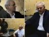 Pogledajte rijetko viđene snimke uhićenog Slobodana Miloševića u Tuzli