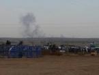 Novi američki udari na IS u Siriji, koalicija se širi