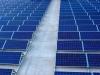 Nove dozvole za proizvodnju el. energije