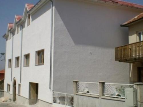 SDA oštetila općinu Livno za 700 tisuća maraka!?