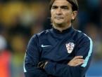 Dalić: Zašto ne bi osvojili svjetsko prvenstvo