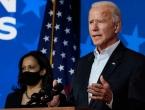 Ovo je pet ključnih razloga zbog kojih je Biden pobijedio na izborima