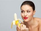 """Imam poručio: Žene ne smiju prilaziti bananama i krastavcima zbog """"opasnog"""" oblika!"""