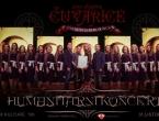 NAJAVA: Koncert Etno skupine ''Čuvarice''