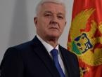 Prijetnje smrću za premijera Crne Gore