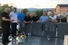 FOTO: Druženjem na Zahumu Fenixovci obilježili 28. obljetnicu postojanja