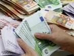 Deset najbogatijih ljudi u BiH