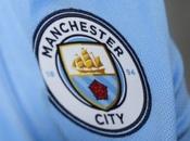 Manchester City objavio rekordne prihode od 534,5 miliona eura