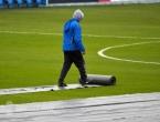 BiH nema stadiona za europske utakmice u skupinama