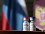 Putin i Merkel razgovarali o zajedničkoj proizvodnji cjepiva