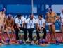 Hrvatska na Njemačku ili JAR, Italija i Srbija u četvrtfinalu