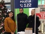 Uprava policije MUP-a ŽZH pozvala građane da prijave korupciju
