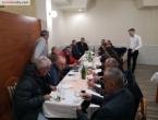 """U Tomislavgradu osnovana Udruga vinara i vinogradara """"Naš trs"""""""