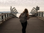 Zbog odlaska mladih u inozemstvo BiH godišnje gubi 1,5 milijardi eura