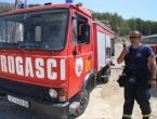 Split je dužan milijune kuna vatrogascima