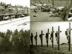 Povijesni dan za kršćane: Biden priznao genocid nad Armencima