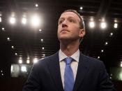 Facebook pomaže medijima sa 100 milijuna dolara