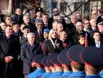 Ustavni sud BiH ponovo proglasio neustavnim dan RS-a