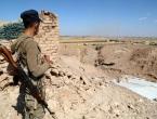 Sukobile se sirijske i turske vojne snage na granici