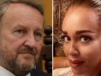 Kako je Izetbegovićeva kćer došla do prvog milijuna