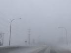 Istočnoj obali SAD-a prijeti ogromni snježni uragan