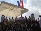 FOTO: Obilježena 22. obljetnica stradanja 39 Hrvata na Stipića livadi