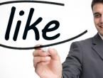 6 načina da poboljšate svoju karijeru preko društvenih medija