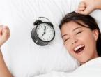 Uz ovaj drevni trik nesanica će nestati - spavat ćete kao beba
