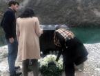 Na današnji dan prije 4 godine poginuli studenti nadomak Mostara, položen vijenac