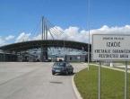 Zabranjen uvoz soli iz Hrvatske u BiH
