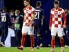 Hrvatska pala jedno mjesto na novoj Fifinoj ljestvici