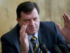 Dodik pozvao Srbe da napuste Sud BiH