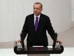 Erdogan najavio objavu detalja istrage o smrti saudijskog novinara